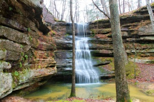 Hickory Canyon (17)