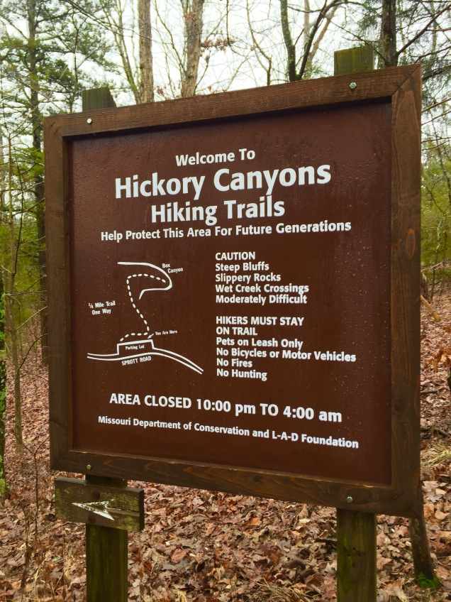 Hickory Canyon (21)