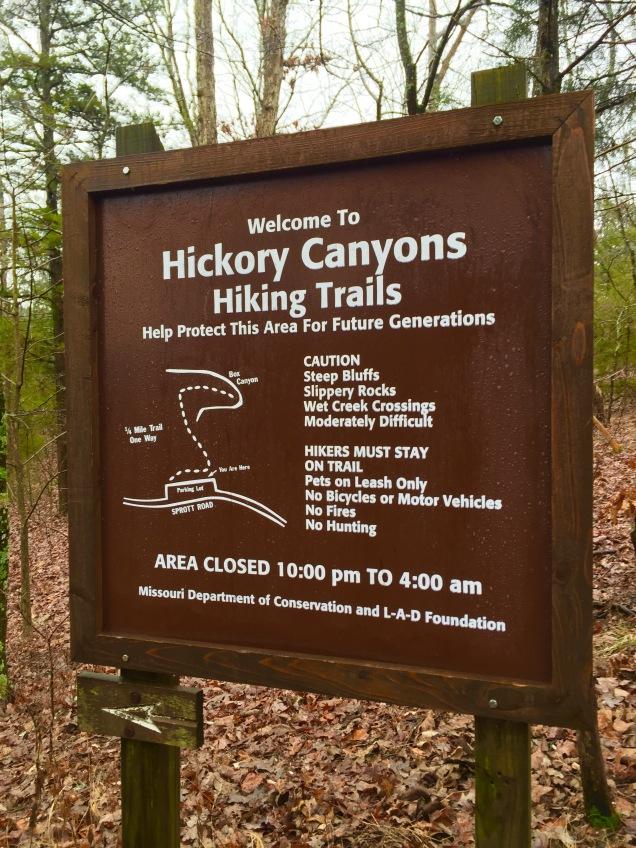 Hickory Canyon (21)