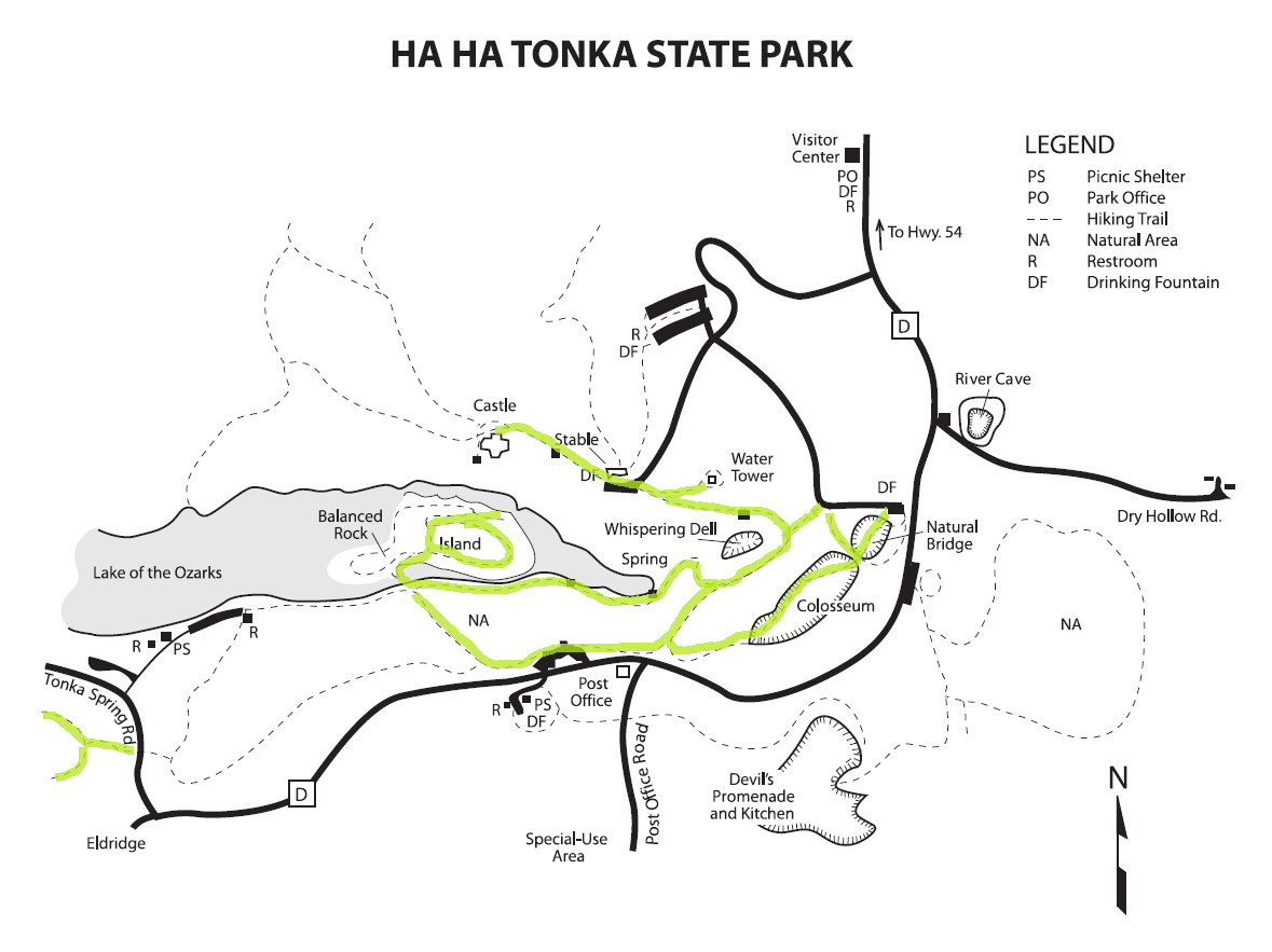 ha-ha-tonka-state-park-trail-map