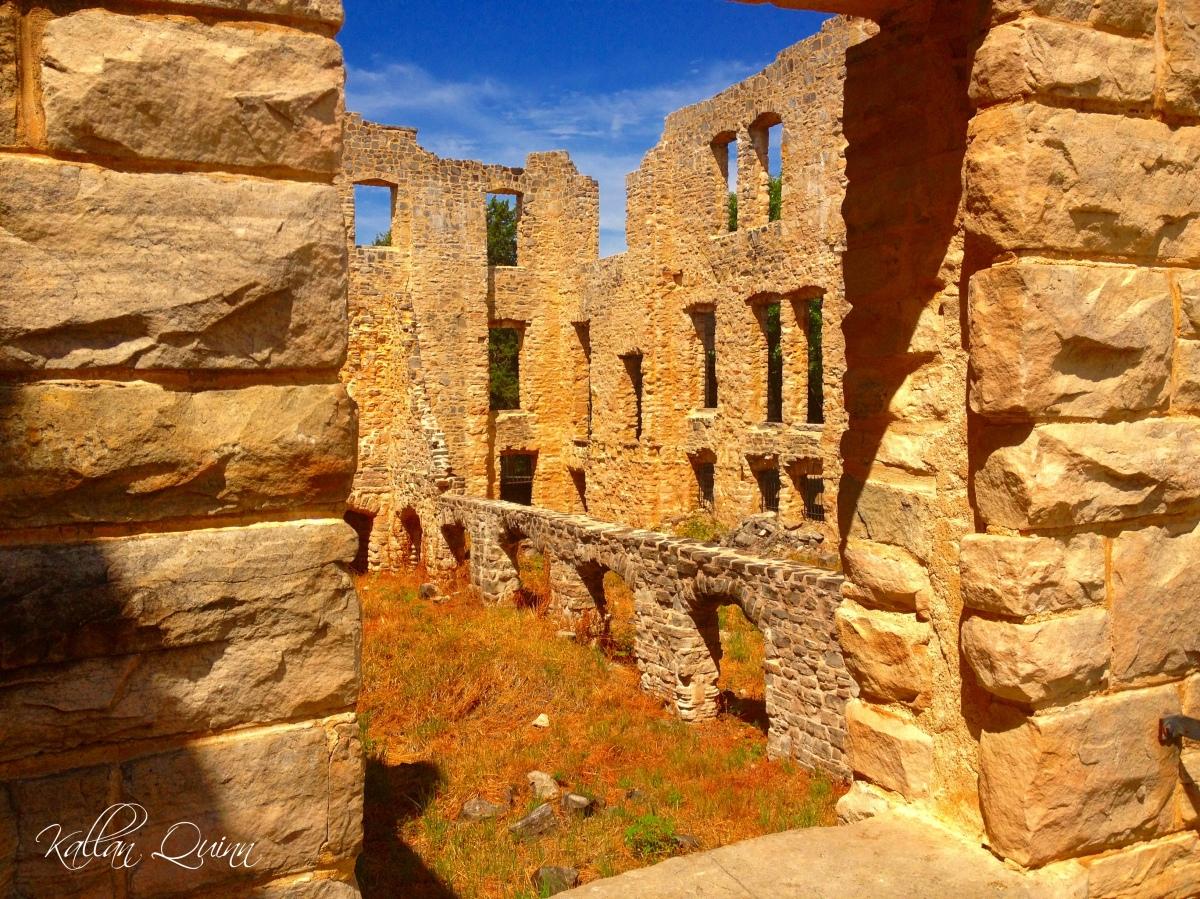 Lake Ozark Missouri >> Ha Ha Tonka State Park – Missouri – Planned Spontaneity