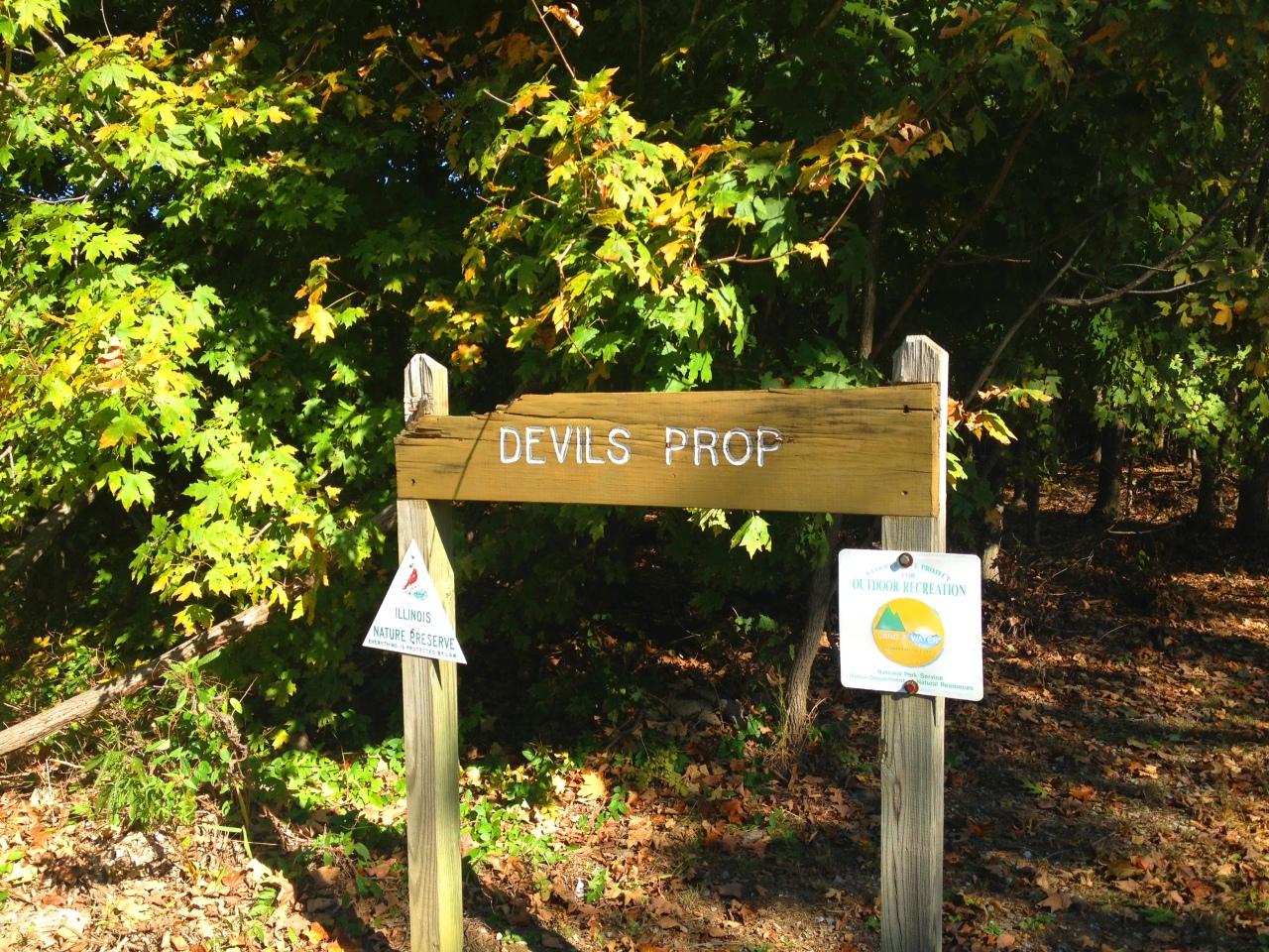 Devils Prop (6)