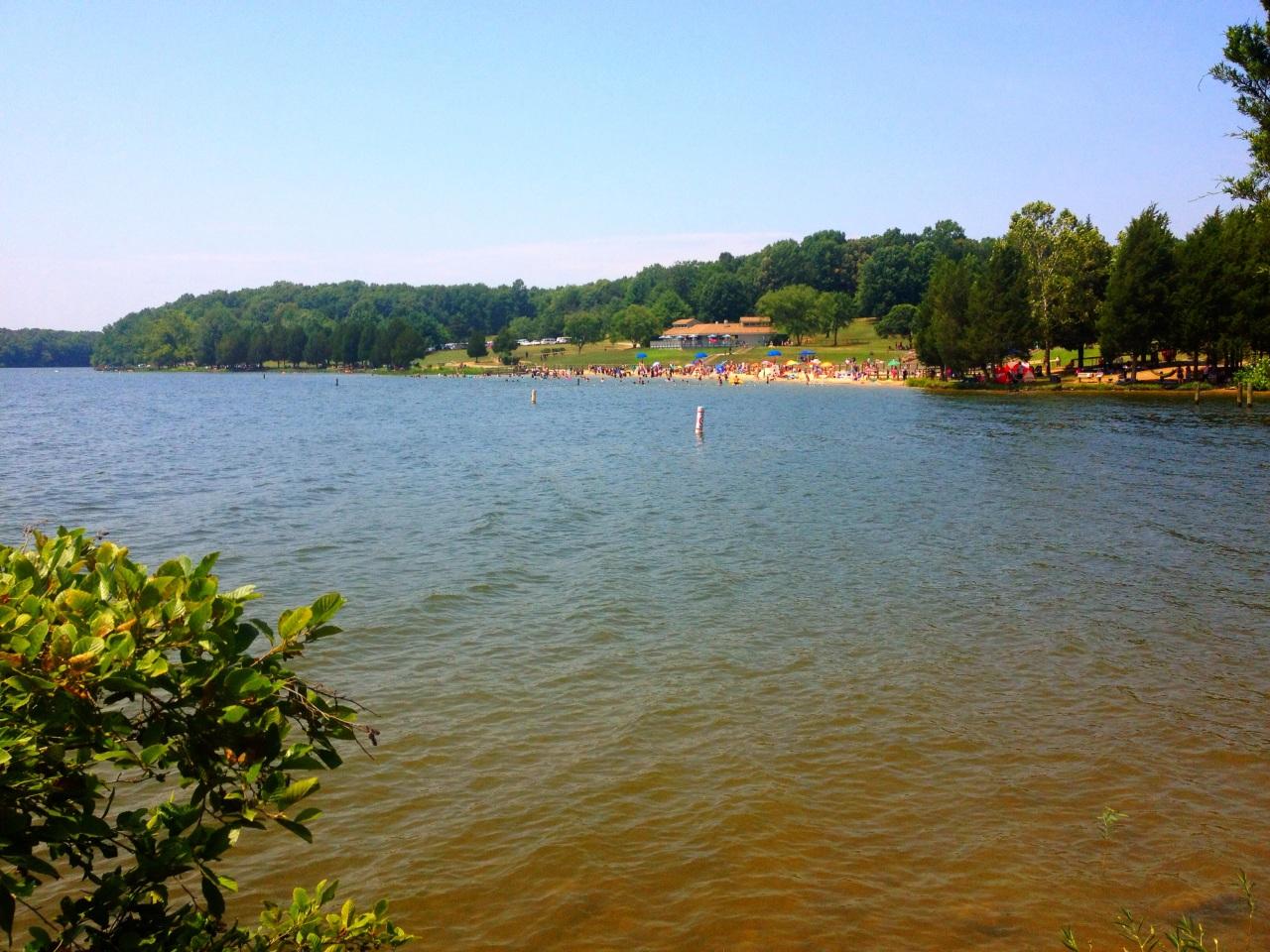 Lake Anna (13)
