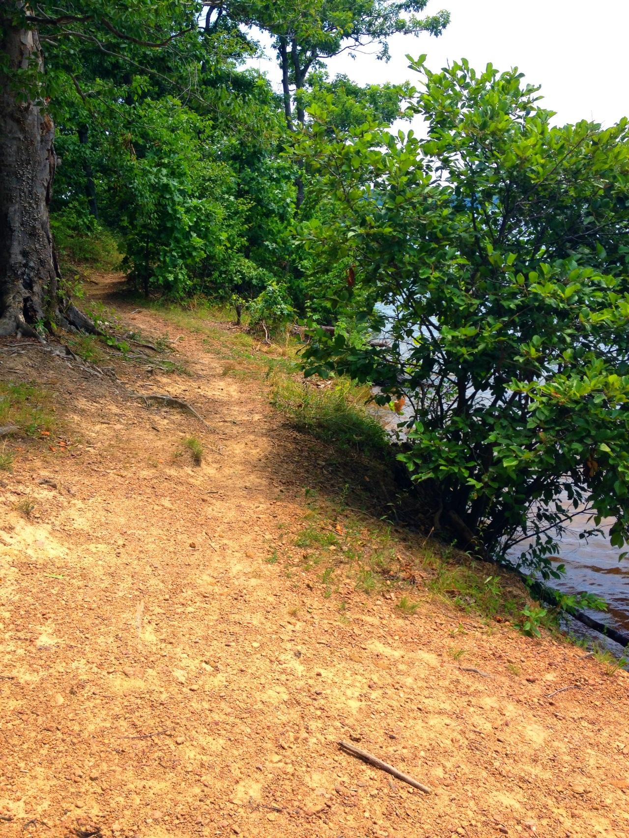 Lake Anna (7)