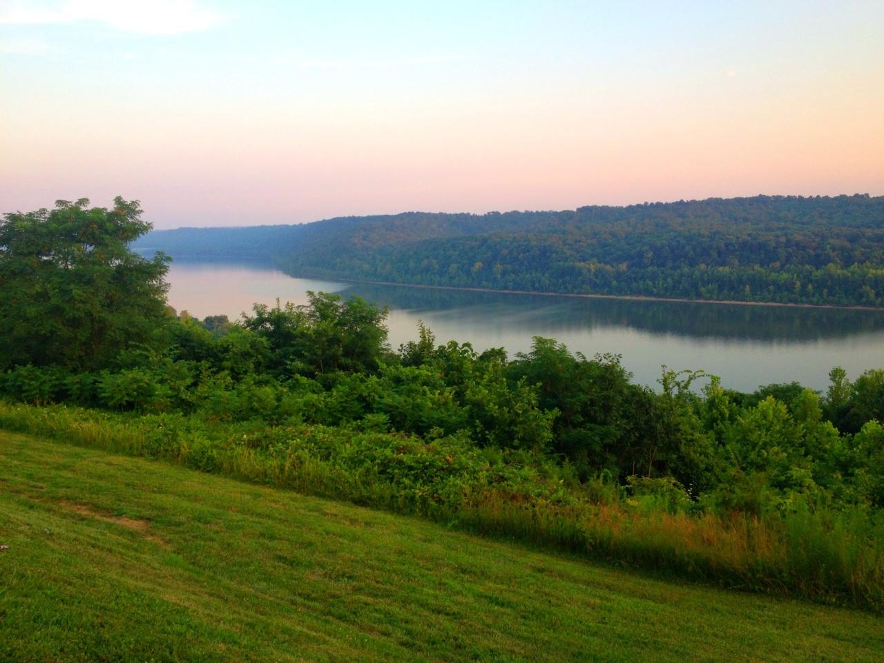 Ohio River (1)
