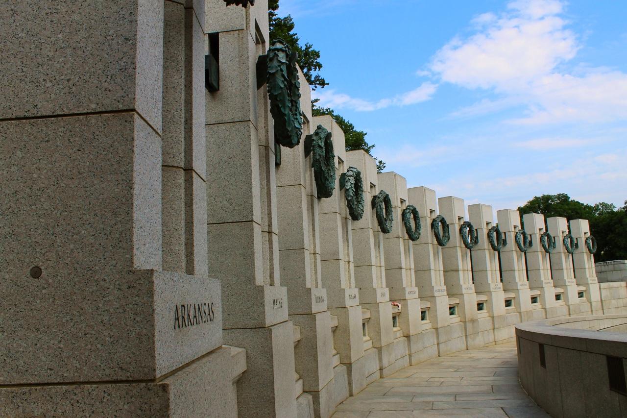 Washington DC (12)