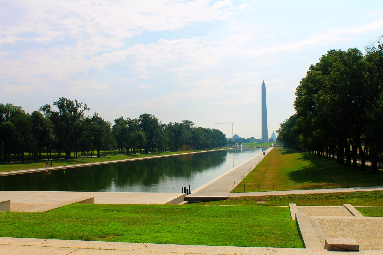 Washington DC (14)
