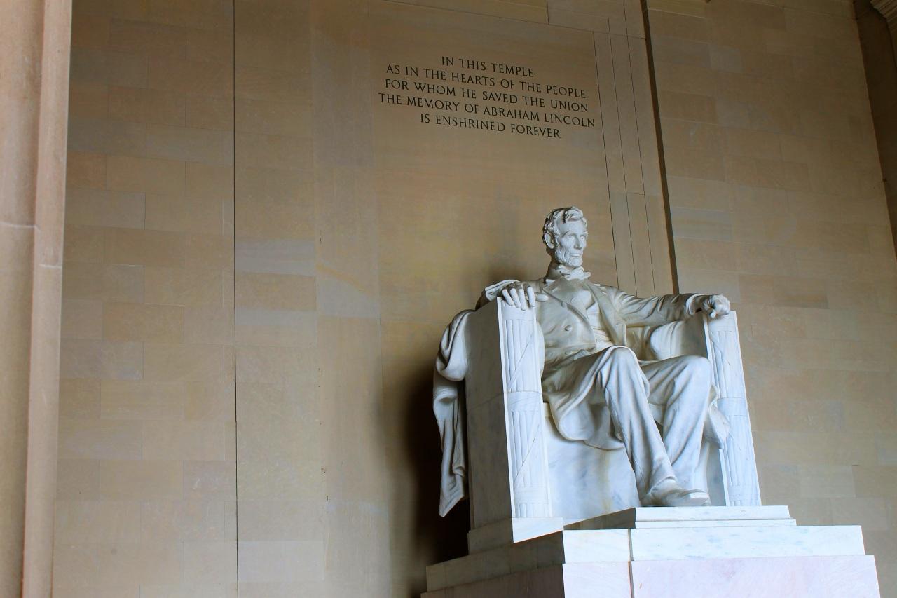 Washington DC (16)