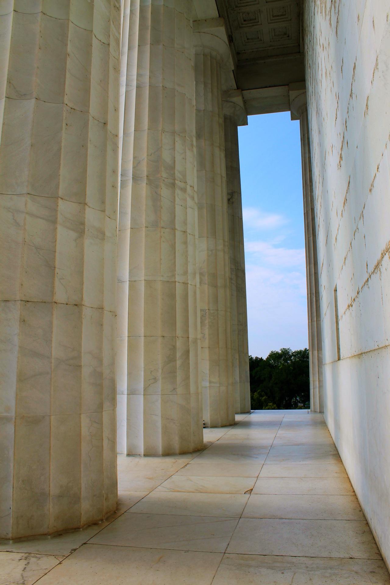 Washington DC (18)