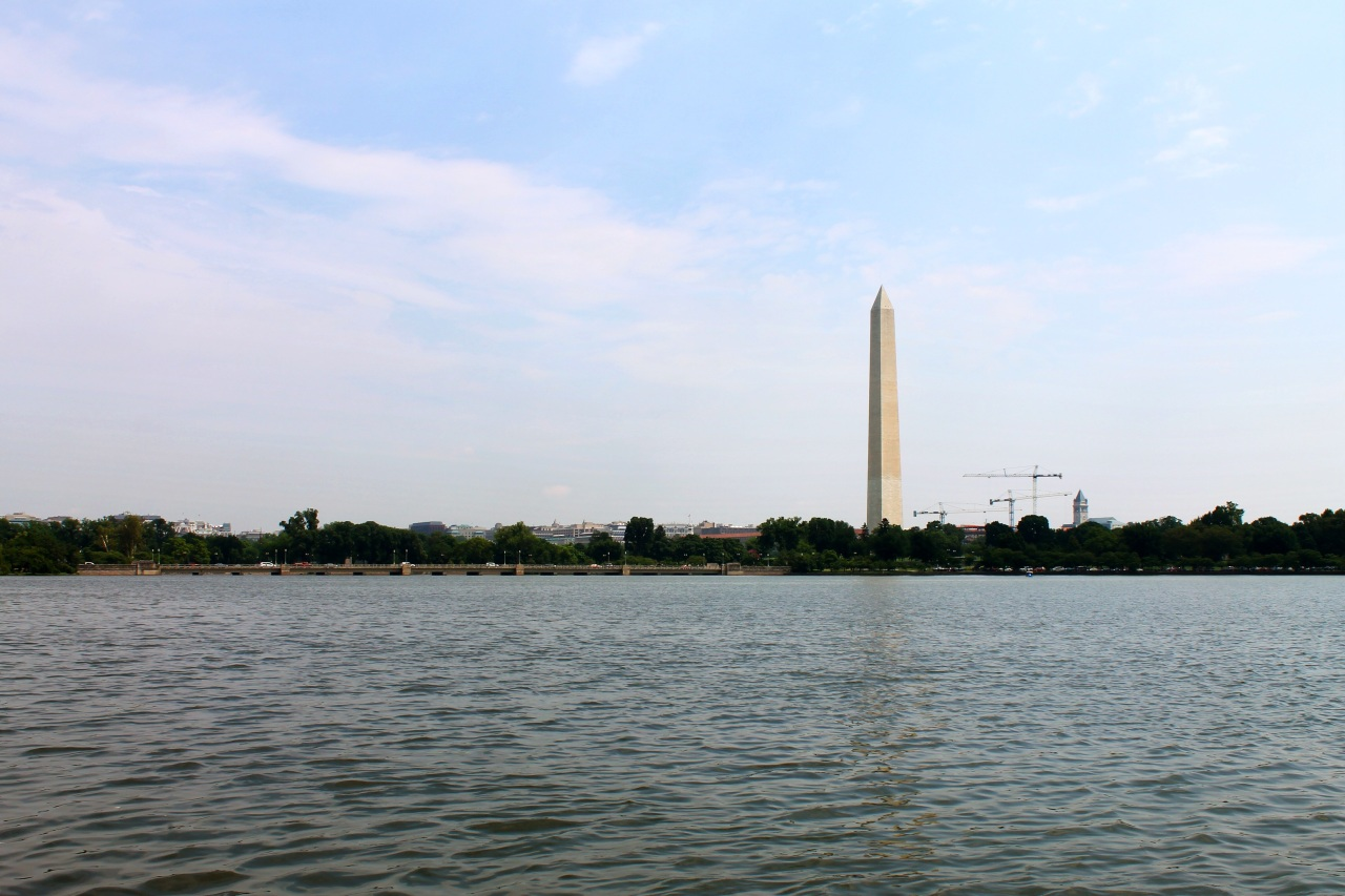 Washington DC (28)