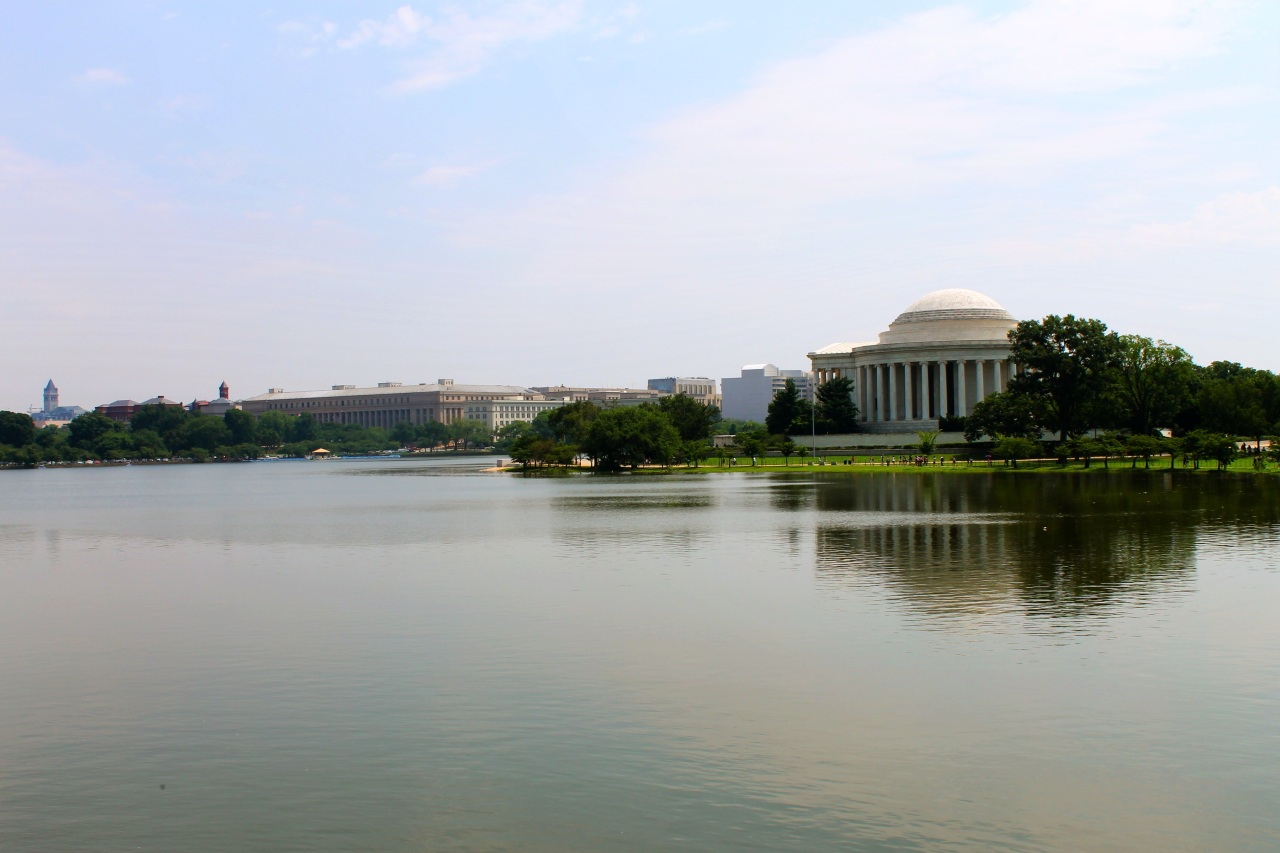 Washington DC (30)