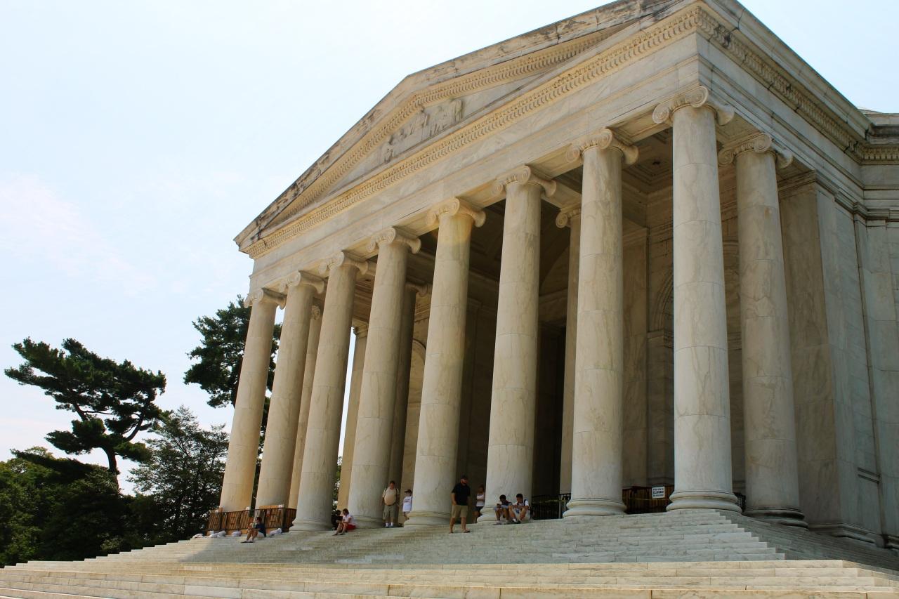Washington DC (32)