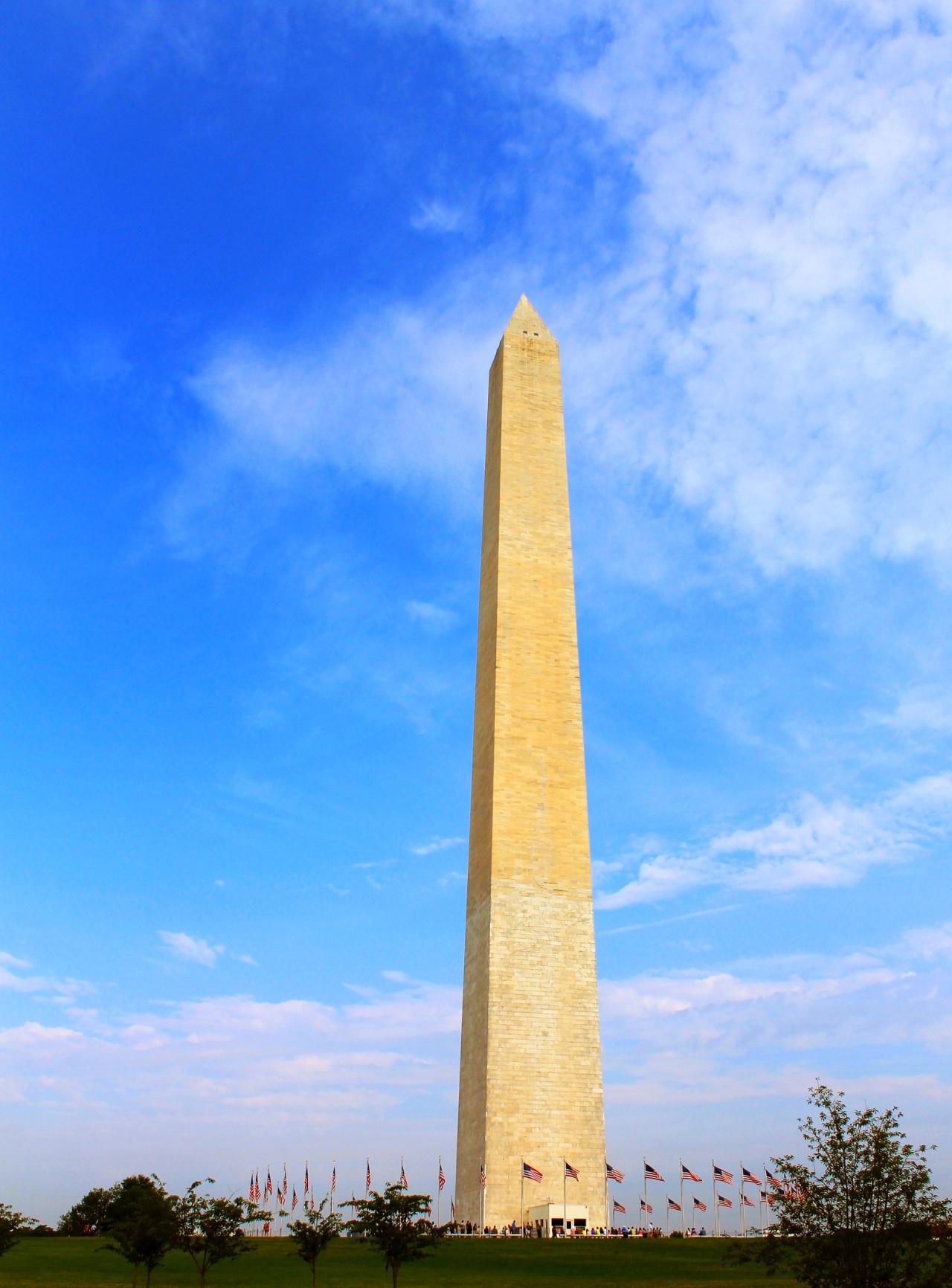 Washington DC (6)