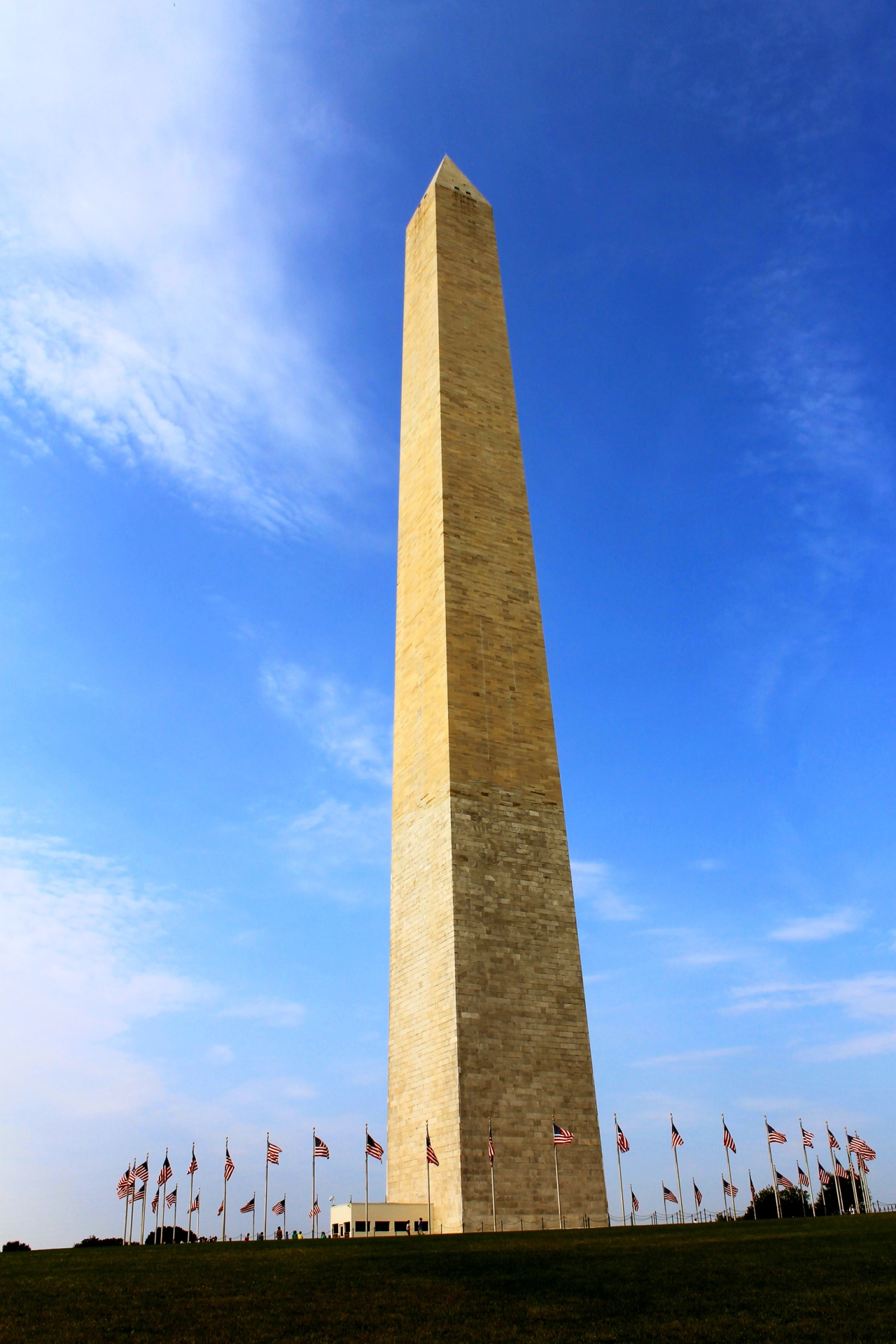 Washington DC (7)