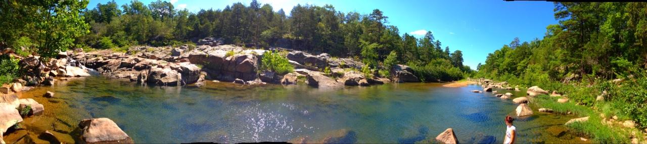 Castor River 1 (1)