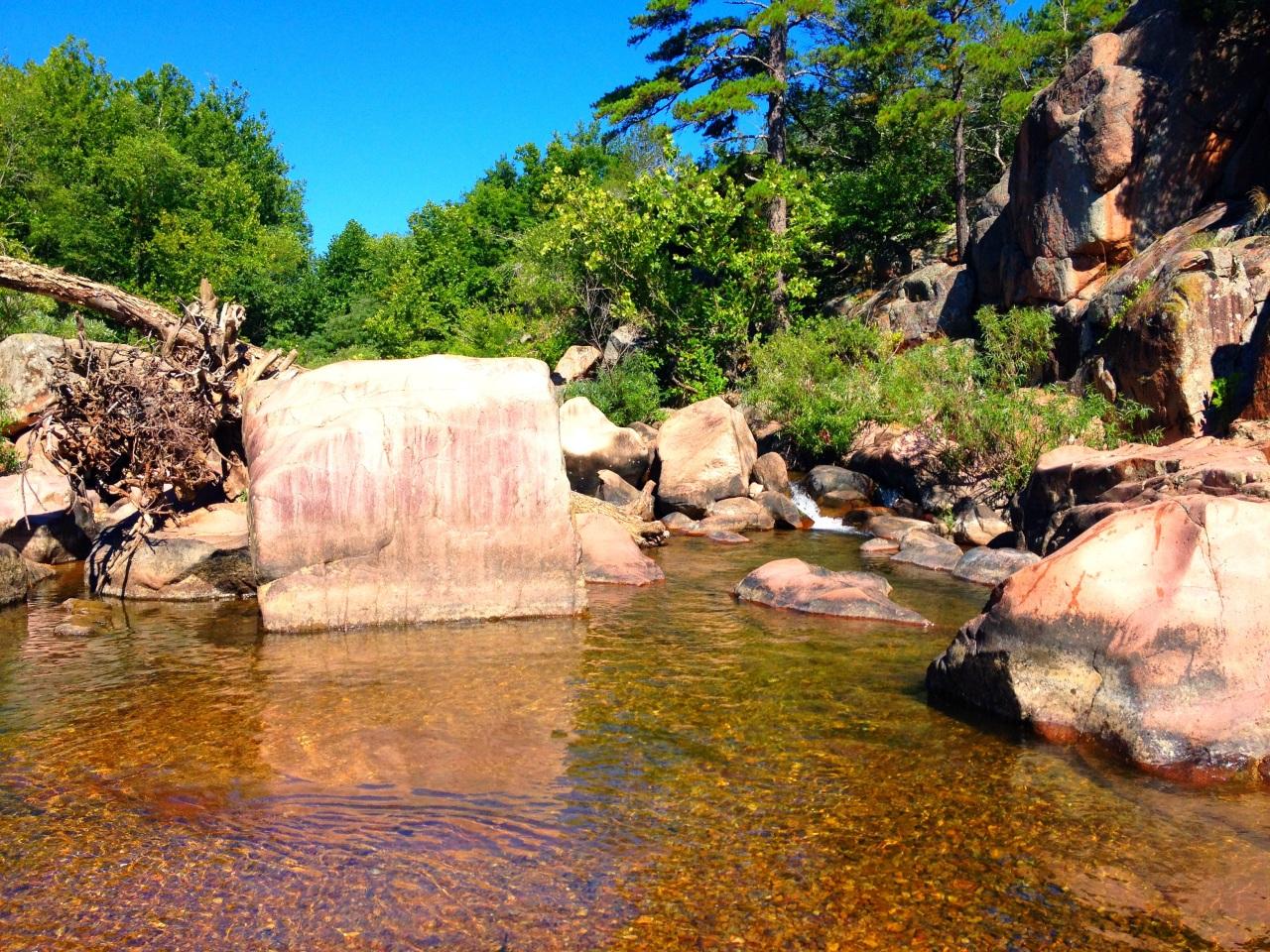 Castor River 1 (3)
