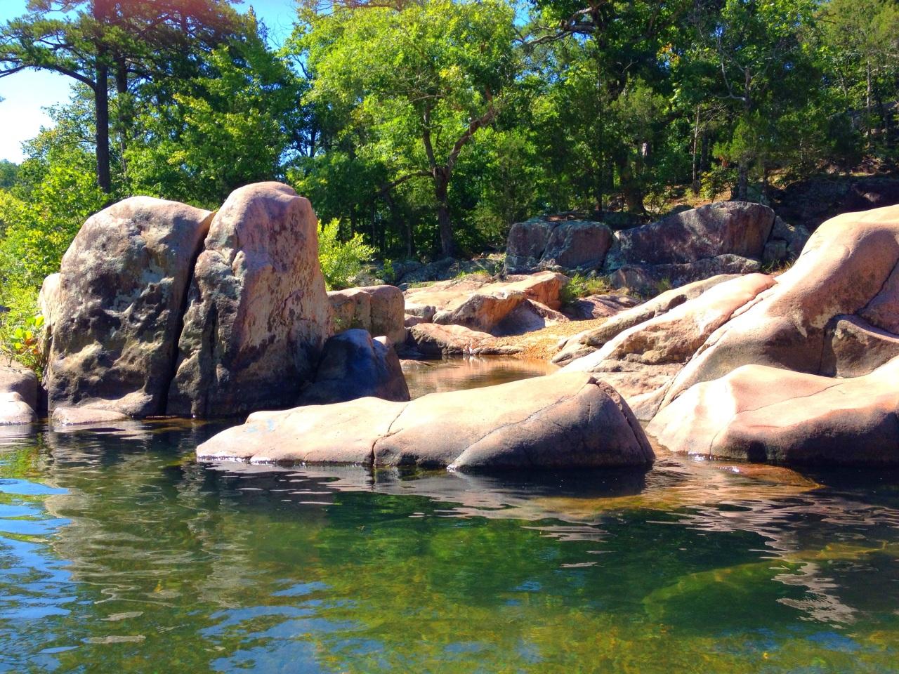 Castor River 1 (4)