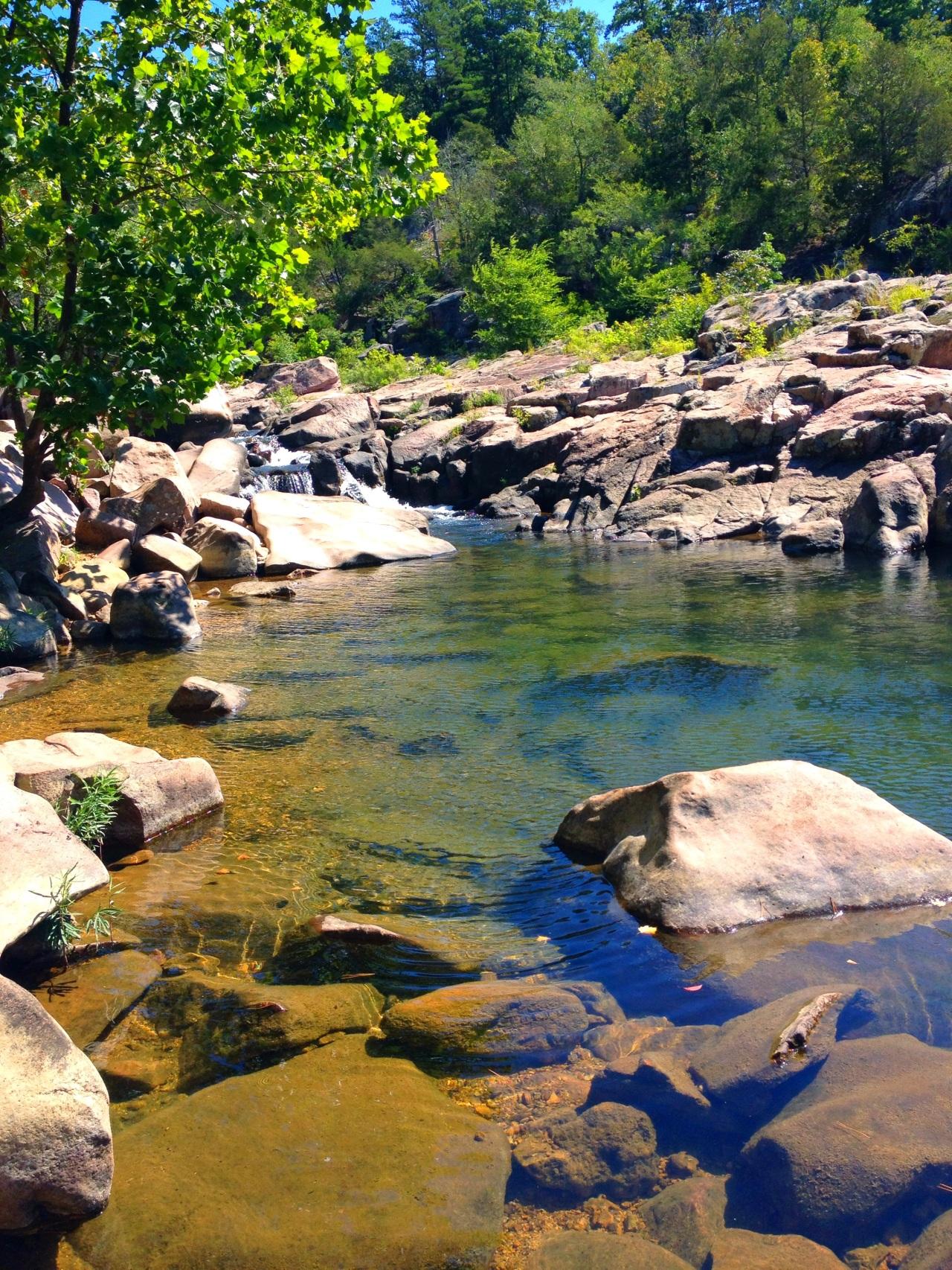 Castor River 1 (5)