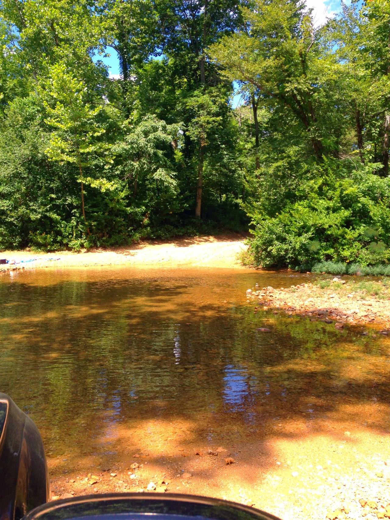 Castor River 1 (8)