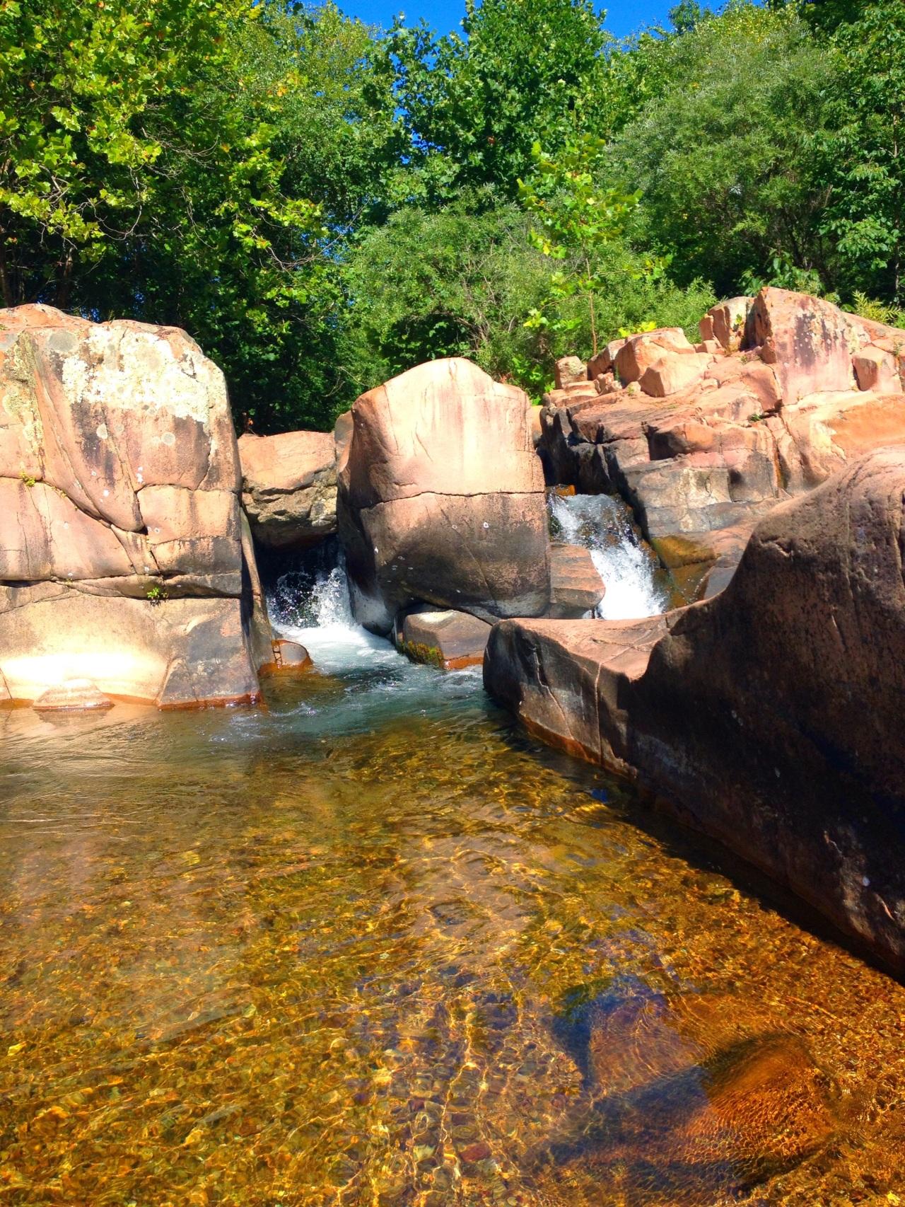 Castor River (10)
