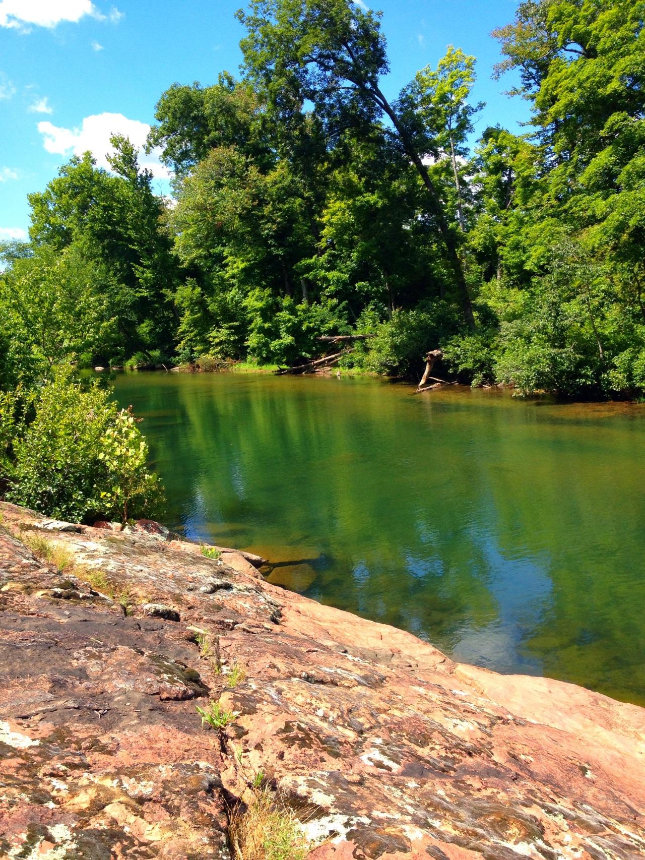 Castor River (6)