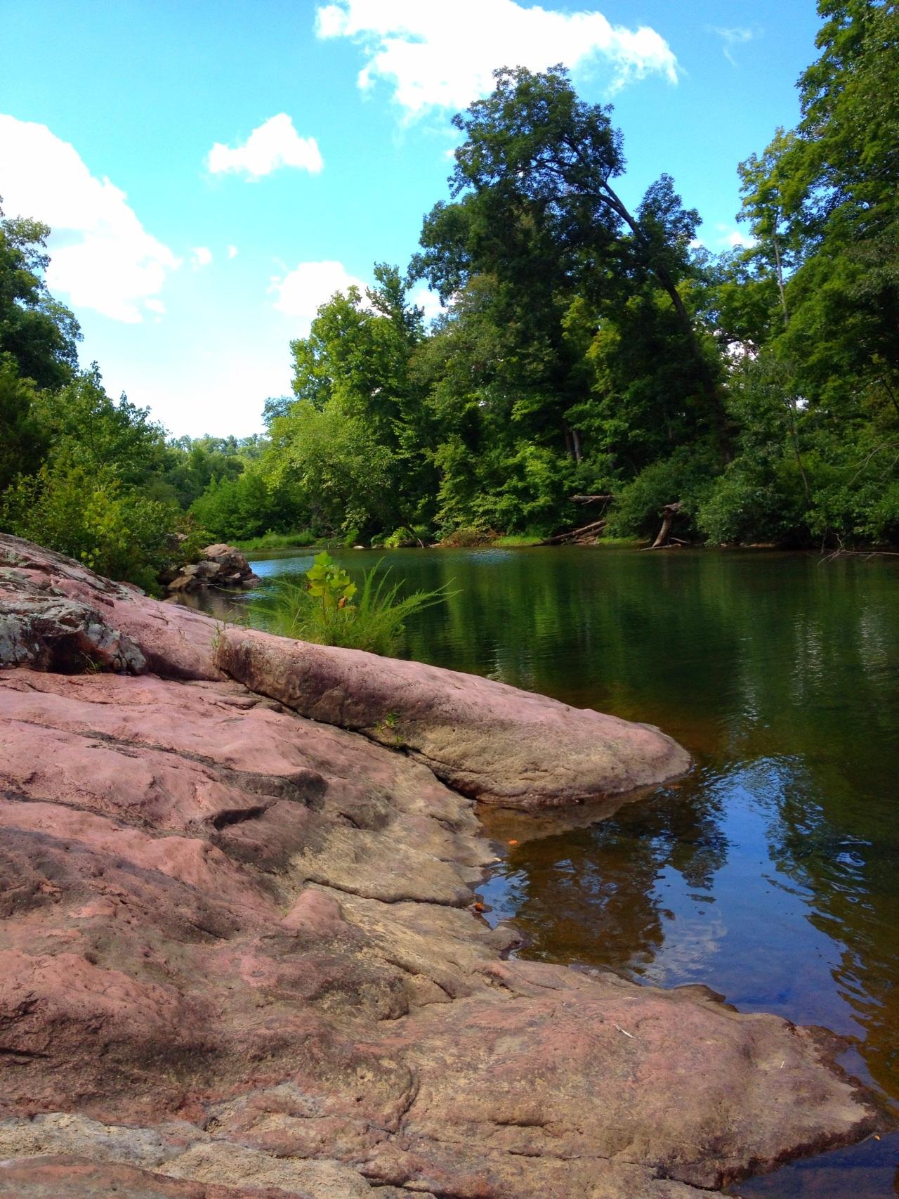Castor River (7)