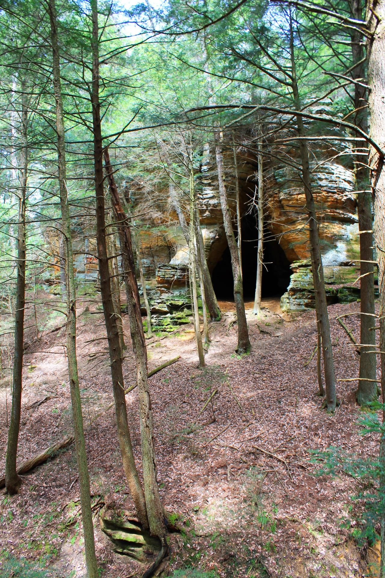 Chapel Cave (3)