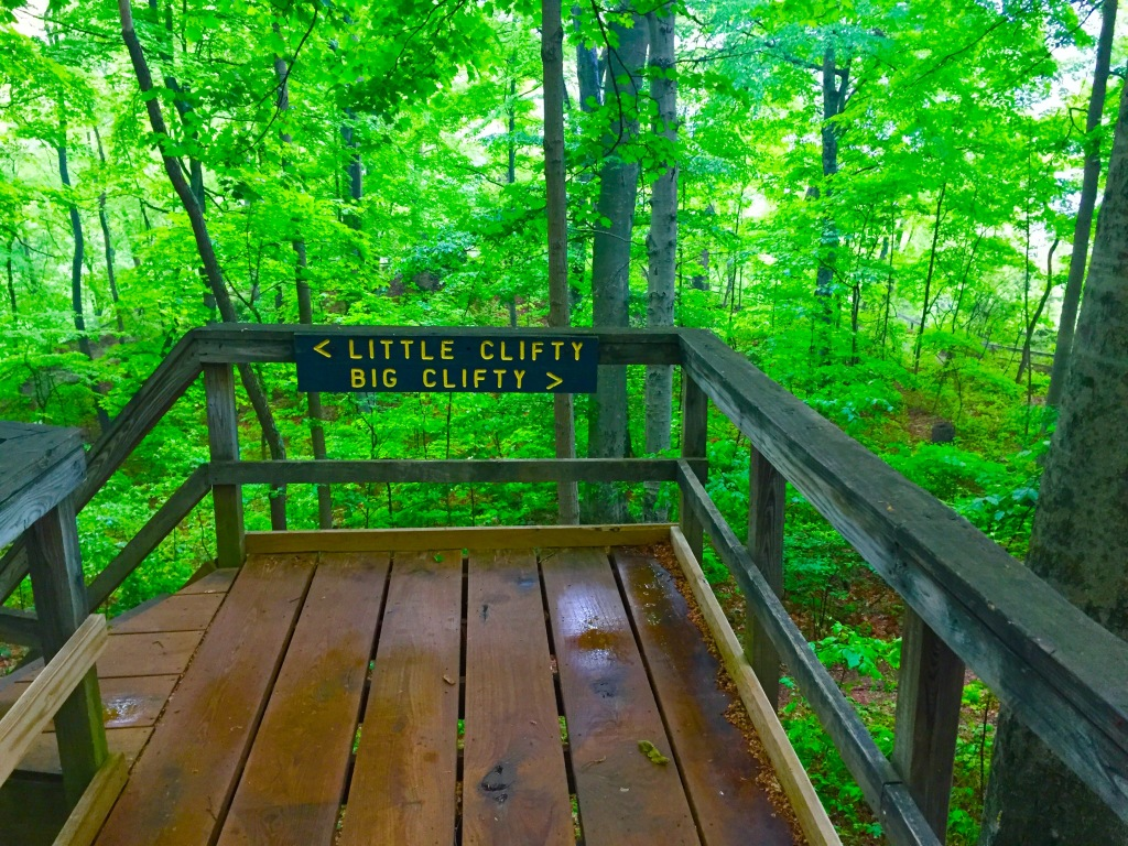 Clifty Falls Trail 7 (3)