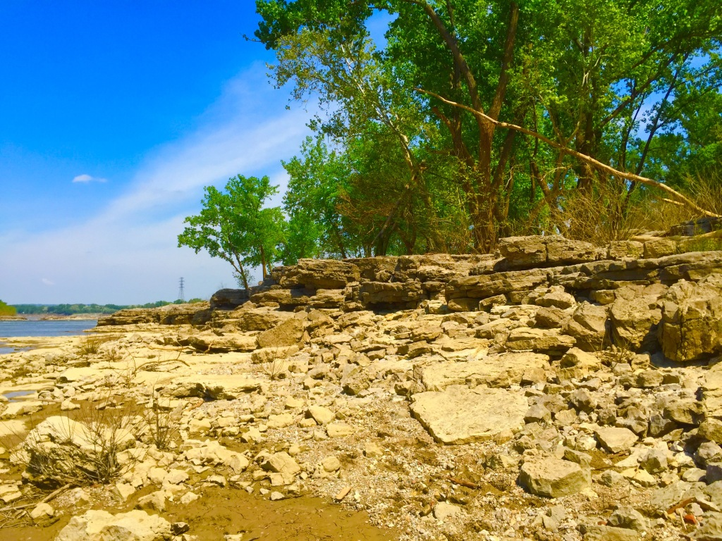 Falls of the Ohio (7)
