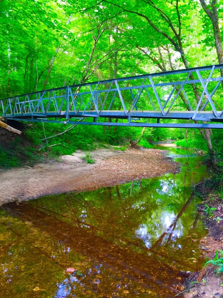 LaBarque Creek (4)