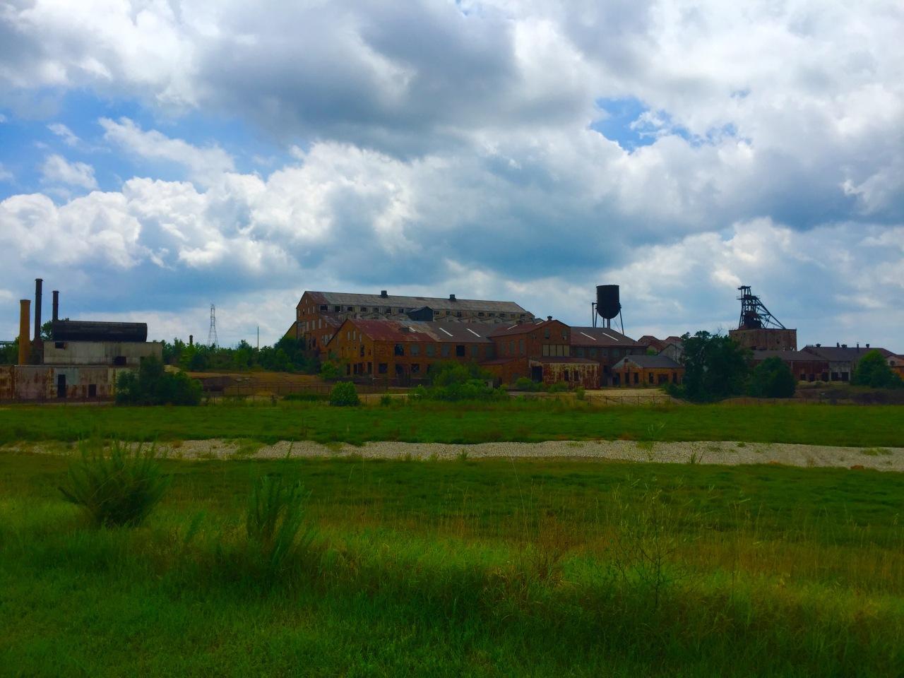 Missouri Mines (12)