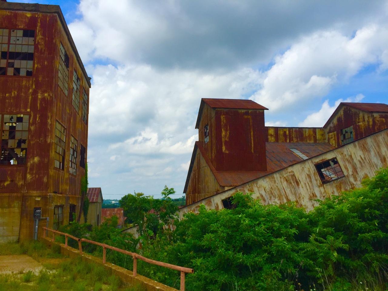 Missouri Mines (4)