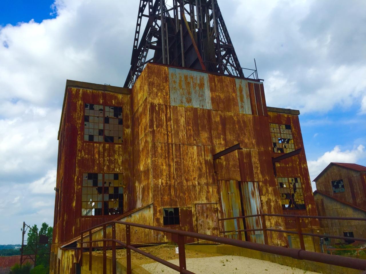 Missouri Mines (5)