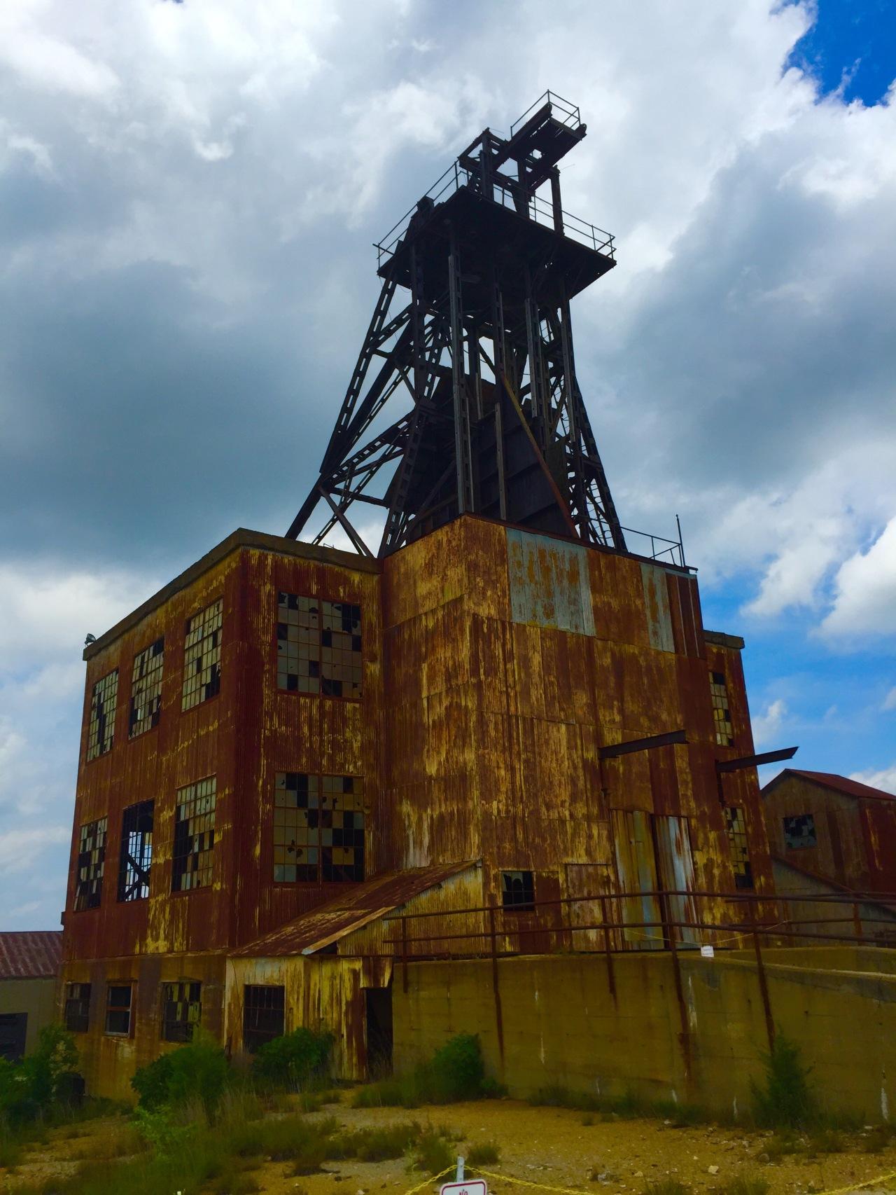 Missouri Mines (6)