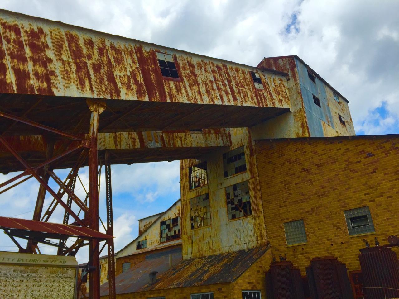 Missouri Mines (7)