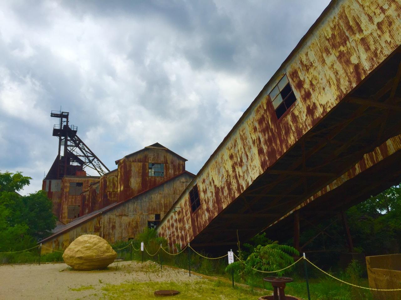 Missouri Mines (9)