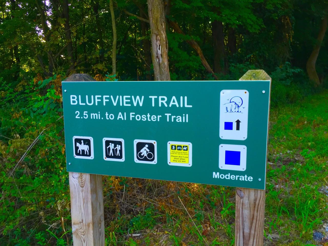 Bluffview (2)