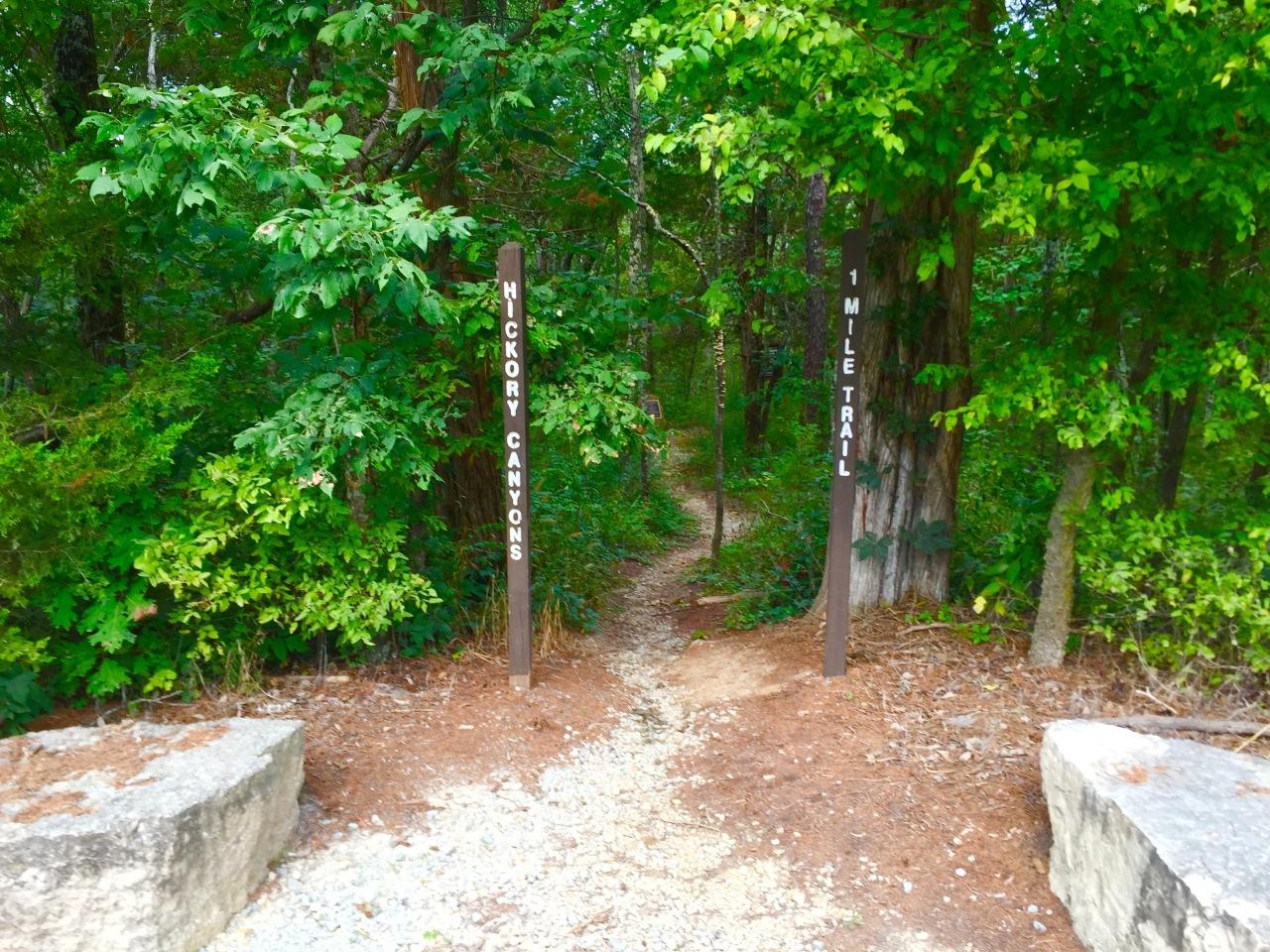 Hickory Canyons (10)