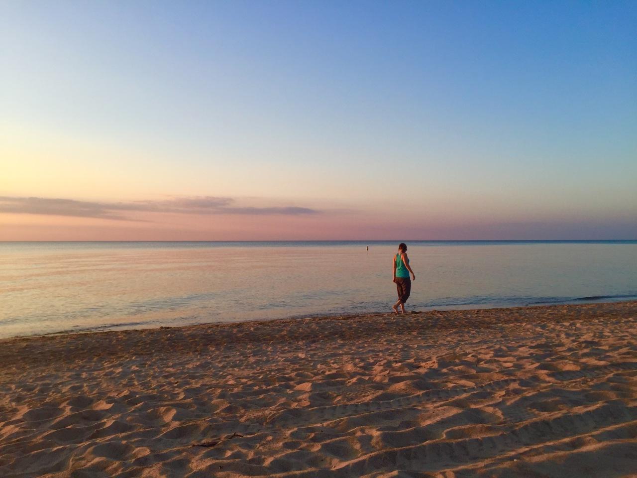 Indiana Dunes (28)