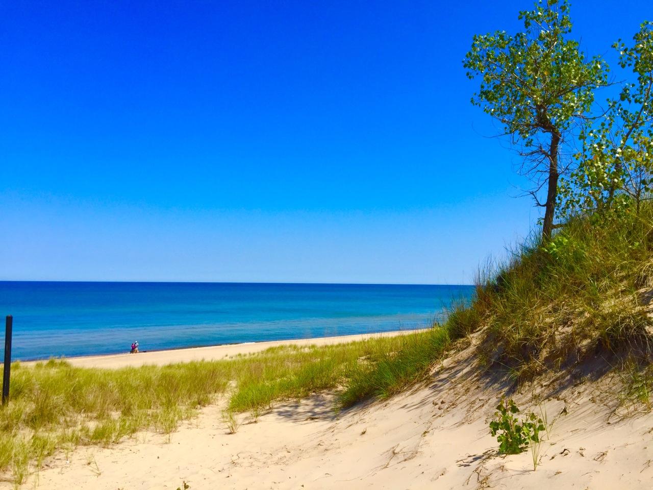 Indiana Dunes (58)