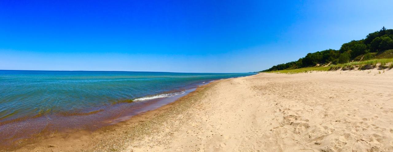 Indiana Dunes (63)