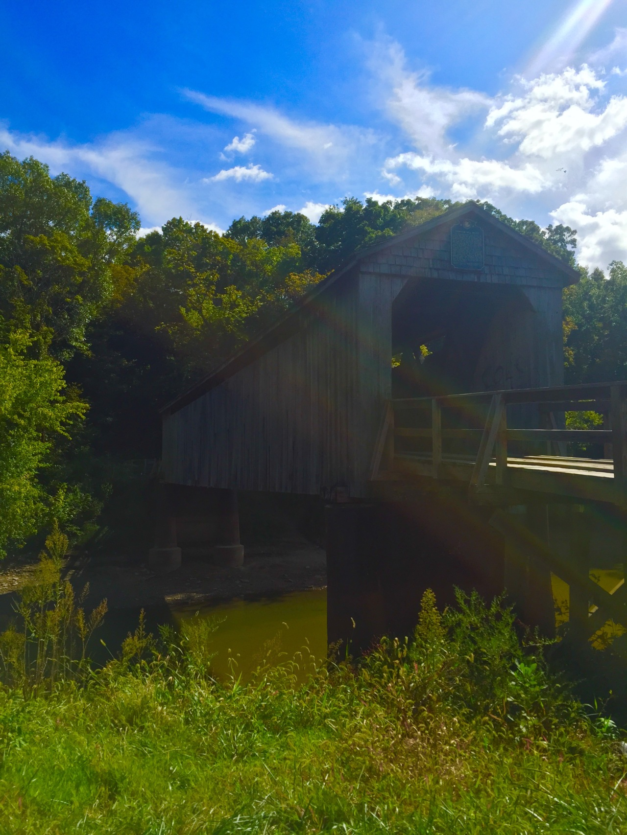 Thompson Mill (2)
