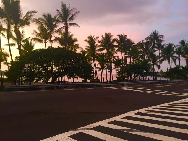 Hawaii (37)
