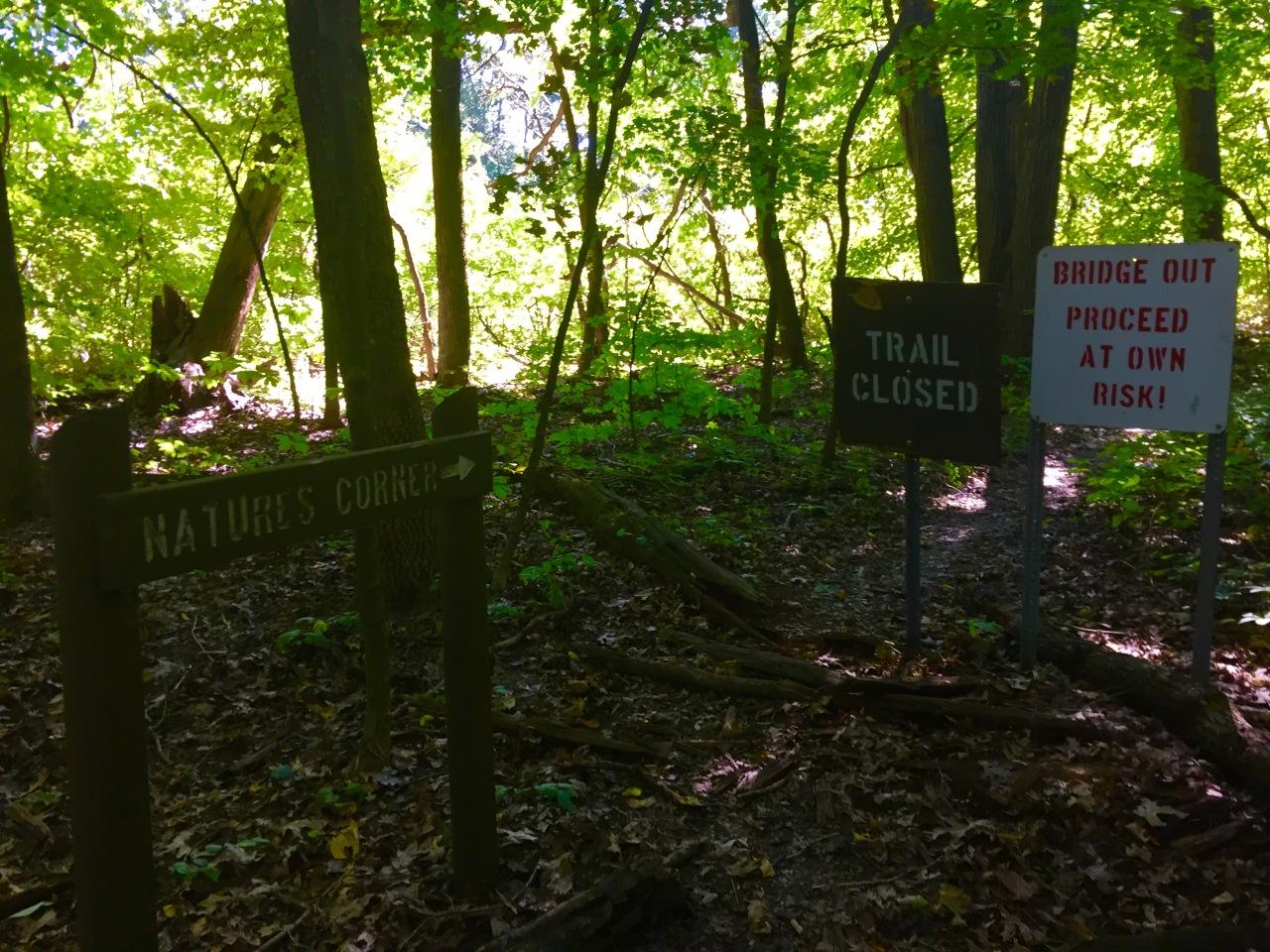 Fox Ridge (1)