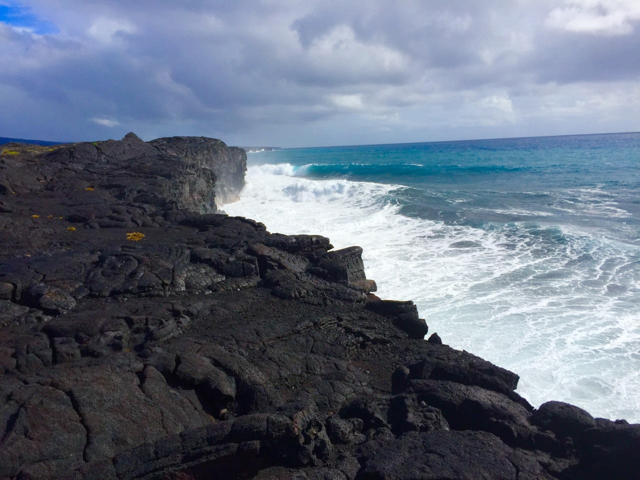 Hawaii (131)