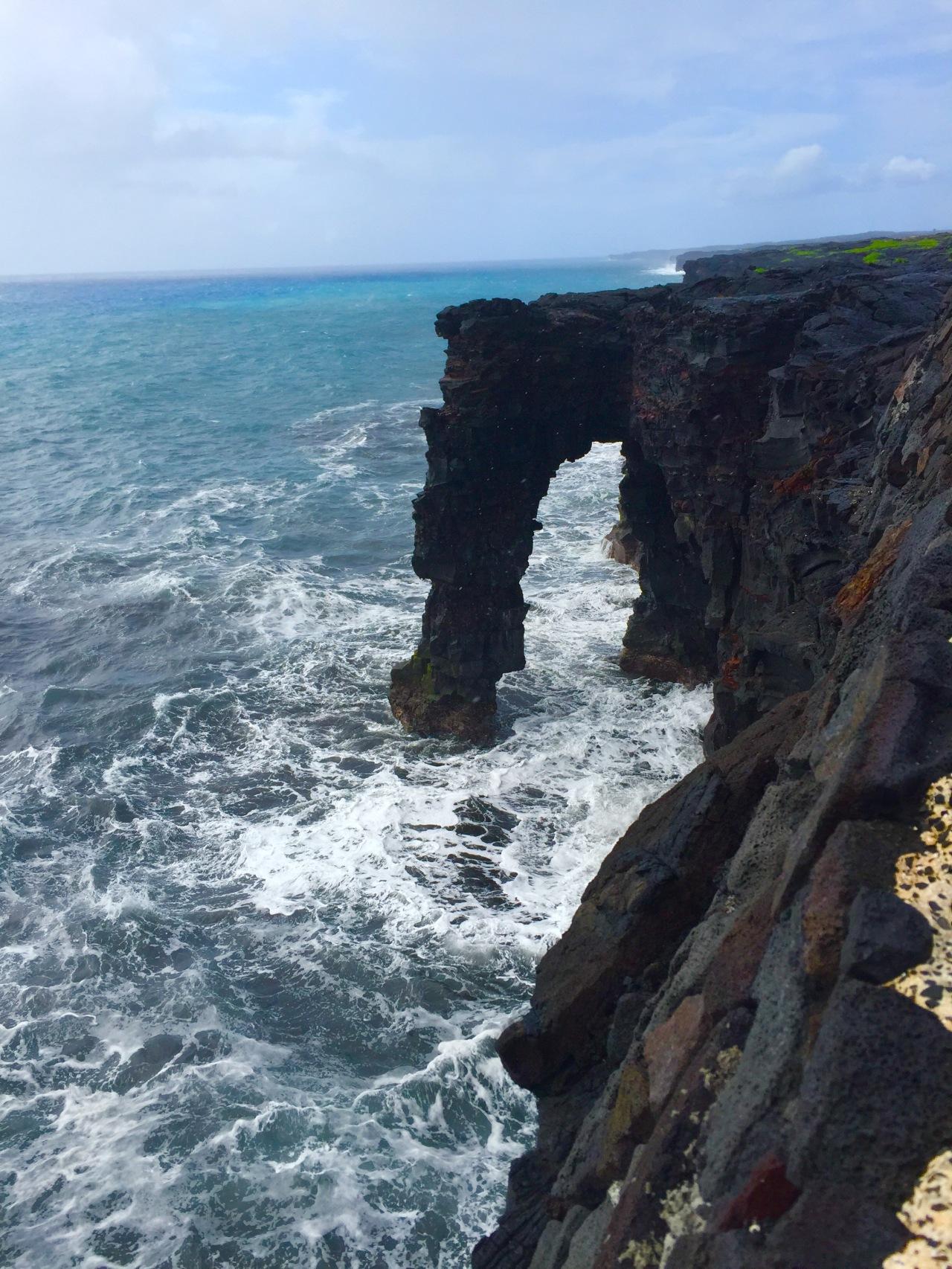 Hawaii (138)