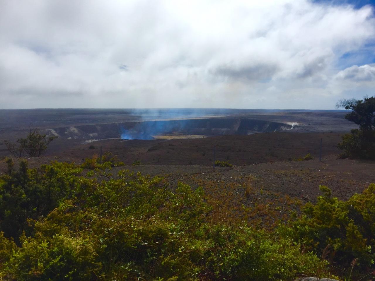 Hawaii (144)