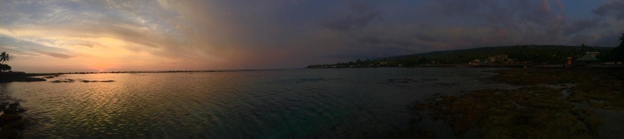 Hawaii (35)