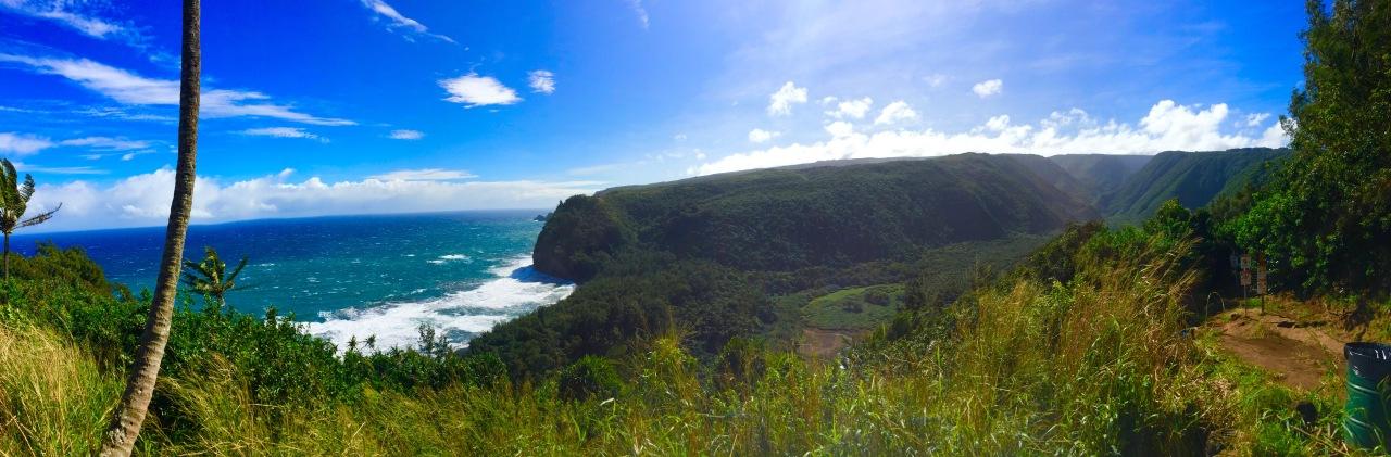 Hawaii (52)