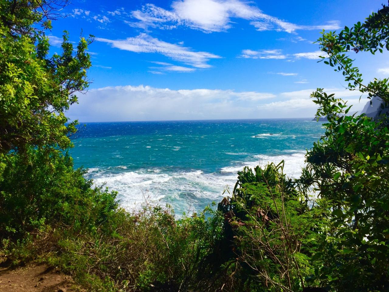Hawaii (70)